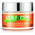 Avon Solutions Beautiful Hydration Revitalizáló Éjszakai Krém