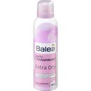Balea Extra Dry Deo Spray