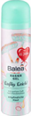balea-raiser-gel-luftig-leichts9-png
