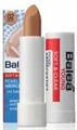 Balea Young Soft & Clear Korrektor