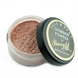 Barry M Face and Body Shimmer Powder