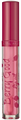 Barry M Lip Oil Berry Good Ajakápoló Olaj