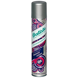 Batiste Heavenly Volume Szárazsampon