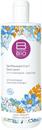 bcombio-2-az-egyben-habzo-gel-szappanmentess9-png