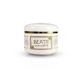 Beata Cosmetics Luxus Nappali Arckrém