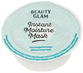 Beauty Glam Instant Moisture Mask