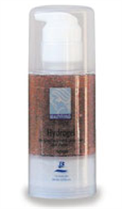 Balzsam Labor Beautyfying System Hidrogél