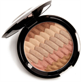 Becca Gradiant Glow Shimmering Skin Perfector Pressed Highlighter