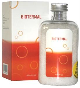 Energy Biotermal Fürdősó
