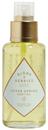 bjork-berries-never-spring-body-oil2s9-png