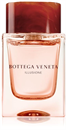 Bottega Veneta Illusione EDP