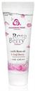 bulgarian-rose-roseberry-nature-kezkrems9-png