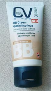 CV Cadea Vera 25+ BB Cream