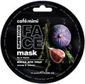 Café Mimi Fig & Thyme Face Mask