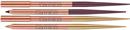 catrice-dawid-tomaszewski-szaj-ajak-ceruza2s9-png