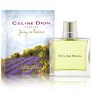 celine-dion-spring-in-provences-png