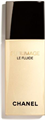 Chanel Sublimage le Fluide