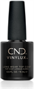 cnd-vinylux-top-coat-fedolakks9-png