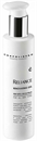 corpolibero-reliance-arctitsztito-gels9-png