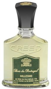 Creed Bois Du Portugal Millesime
