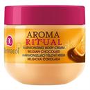 dermacol-aroma-ritual-harmonizing-body-cream-belgian-chocolate-jpg