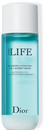 dior-hydra-life-balancing-hydration-2-in-1-sorbet-waters9-png
