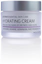 doterra-hydrating-creams9-png