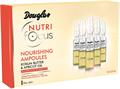 Douglas Nutri Focus Face Ampoules Szérum