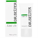 dr-belter-make-up-no-0s-jpg