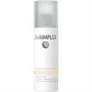 dr-rimpler-whitening-line-body-lotion---feherito-testapolos-jpg