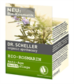 Dr. Scheller Organic Rosemary Anti-Age Night Care