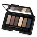 e-l-f-eye-enhancing-eyeshadow-png