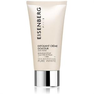 Eisenberg Pure White Soft Creamy Exfoliator