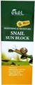Ekel Snail Sun Block SPF50 Waterproof