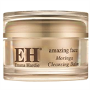 emma-hardie-amazing-face-natural-lift-and-sculpt-moringa-cleansing-balm-png