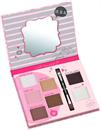 essence-blogger-s-beauty-secrets-vintage-rose-eye-palette-by-palmiras9-png