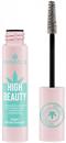 essence-high-beauty-volume-mascaras9-png