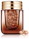 estee-lauder-advanced-night-repair-intensive-recovery-ampouless9-png