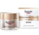 Eucerin Hyaluron-Filler + Elasticity Bőrtömörséget Regeneráló Éjszakai Krém