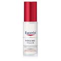 Eucerin Volume-Filler Bőrfeszesítő Szérum