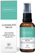 Facetheory Lumizela Azelaic Acid Serum A10