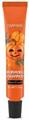 Farmasi Pumpkin&Cinnamon Kézkrém