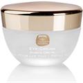Kedma Vitalis Grape Eye Cream