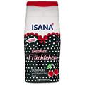 Isana Freches Früchtchen Duschgel