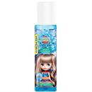 freshlight-waterlily-moisture-spray-hajbalzsam1s9-png