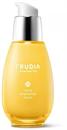 frudia-citrus-folthalvanyito-szerums9-png