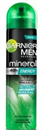garnier-mineral-men-energy-deo-spray-png