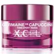 Germaine de Capuccini Timexpert Rides X.Cel Regeneráló Krém