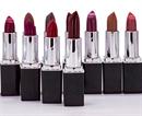 glam-of-sweden-lipsticks9-png