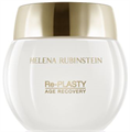 Helena Rubinstein Re-Plasty Eye Strap